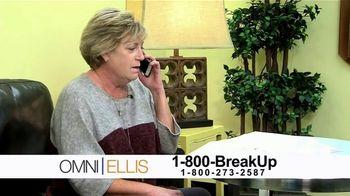 Omni Ellis TV Spot, 'St. Louis Timeshare Exit Seminar' - Thumbnail 1