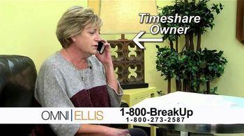 Omni Ellis TV Spot, 'St. Louis Timeshare Exit Seminar' - Thumbnail 2
