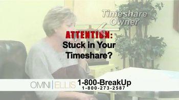 Omni Ellis TV Spot, 'St. Louis Timeshare Exit Seminar' - Thumbnail 3