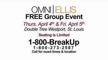 Omni Ellis TV Spot, 'St. Louis Timeshare Exit Seminar' - Thumbnail 4