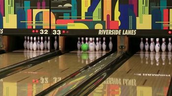 Riverside Resort & Casino TV Spot, 'Escape to Paradise: Movie Tickets' - Thumbnail 5