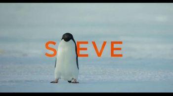 Penguins - Alternate Trailer 7