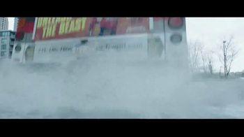 Shazam! - Alternate Trailer 57