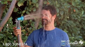 Sunesta TV Spot, 'Retractable Awnings and Screens' - Thumbnail 2