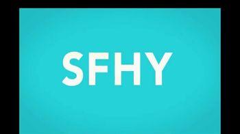 WisdomTree SFHY TV Spot, 'Fundamental U.S. Short-Term High Yield Corporate Bond Fund'