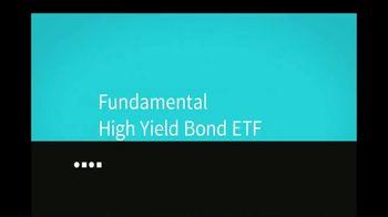 WisdomTree SFHY TV Spot, 'Fundamental U.S. Short-Term High Yield Corporate Bond Fund' - Thumbnail 4