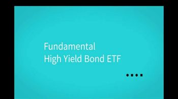WisdomTree SFHY TV Spot, 'Fundamental U.S. Short-Term High Yield Corporate Bond Fund' - Thumbnail 5