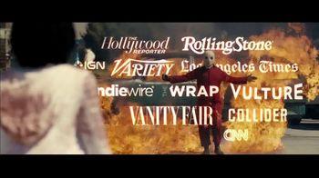Us - Alternate Trailer 52