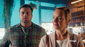 trivago TV Spot, 'Vacation' - 4439 commercial airings