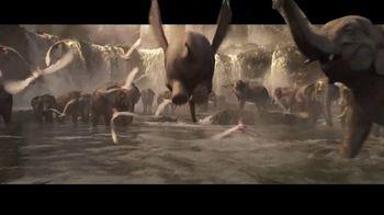 Dumbo - Alternate Trailer 88