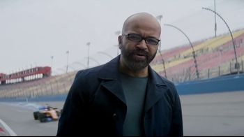 Dell Technologies TV Spot, 'Faster Health' Featuring Jeffrey Wright - Thumbnail 3