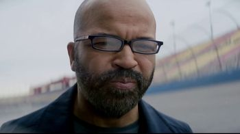 Dell Technologies TV Spot, 'Faster Health' Featuring Jeffrey Wright - Thumbnail 8