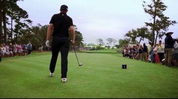 PGA TOUR TV Spot, 'Season of Champions: FedEx Cup' - Thumbnail 1