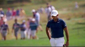 PGA TOUR TV Spot, 'Season of Champions: FedEx Cup' - Thumbnail 2