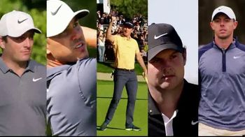 PGA TOUR TV Spot, 'Season of Champions: FedEx Cup' - Thumbnail 3