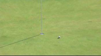 PGA TOUR TV Spot, 'Season of Champions: FedEx Cup' - Thumbnail 4