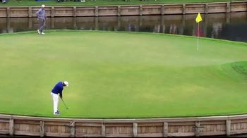 PGA TOUR TV Spot, 'Season of Champions: FedEx Cup' - Thumbnail 6