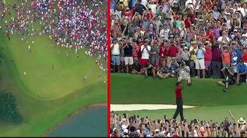 PGA TOUR TV Spot, 'Season of Champions: FedEx Cup' - Thumbnail 7