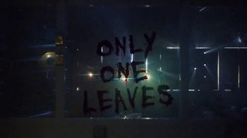 The Real Cost TV Spot, 'One Leaves: Think It's Easy to Escape Smoking Addiction as a Teen?' - Thumbnail 2