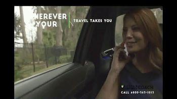 Boston Corporate Coach TV Spot, 'CNBC: Luxury Transportation' - Thumbnail 5