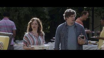 Progressive TV Spot, 'Strange' - Thumbnail 2