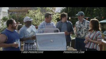 Progressive TV Spot, 'Strange' - Thumbnail 4