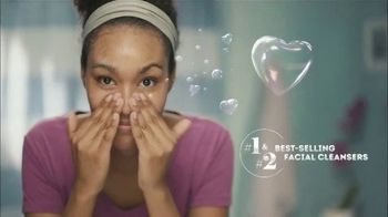 Cetaphil TV Spot, 'Loved by Skin' - Thumbnail 8