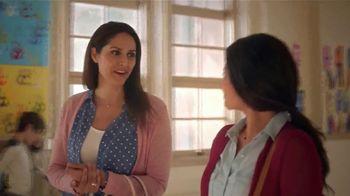 Toyota Marzo en Marcha TV Spot, 'Primavera' [Spanish] [T2] - 41 commercial airings