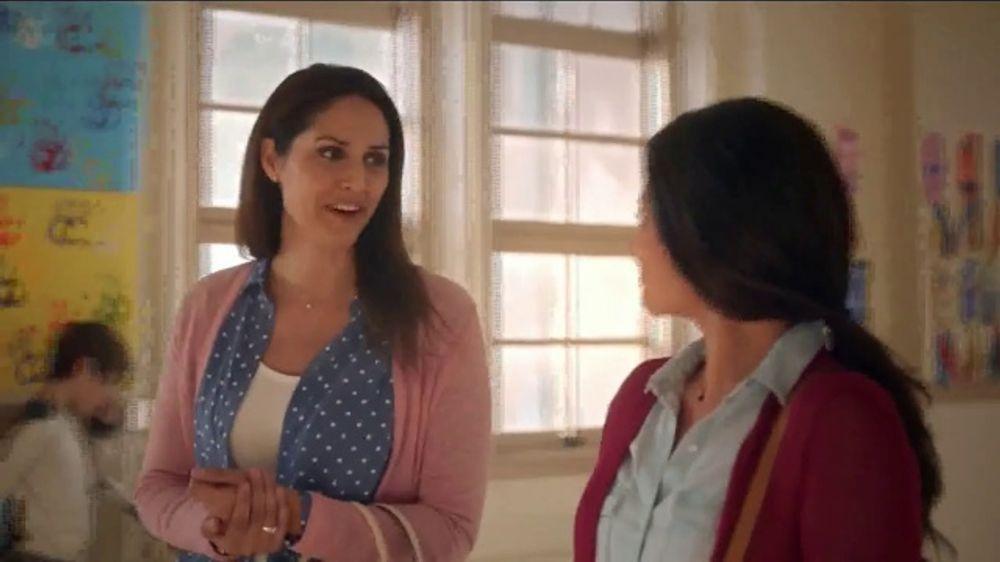 Toyota Marzo en Marcha TV Commercial, 'Primavera' [Spanish] [T2