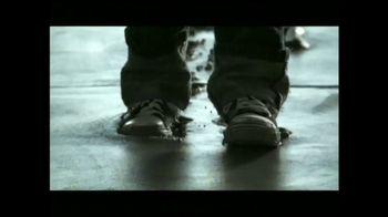 The Foundation for a Better Life TV Spot, 'Paciencia' canción de Bobby McFerrin [Spanish] - Thumbnail 1