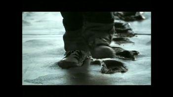 The Foundation for a Better Life TV Spot, 'Paciencia' canción de Bobby McFerrin [Spanish] - Thumbnail 2