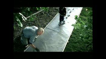 The Foundation for a Better Life TV Spot, 'Paciencia' canción de Bobby McFerrin [Spanish]