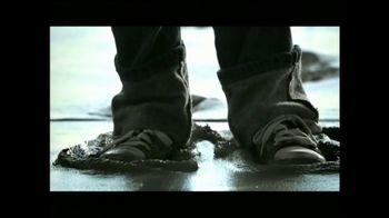 The Foundation for a Better Life TV Spot, 'Paciencia' canción de Bobby McFerrin [Spanish] - Thumbnail 5