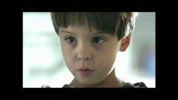 The Foundation for a Better Life TV Spot, 'Paciencia' canción de Bobby McFerrin [Spanish] - Thumbnail 6