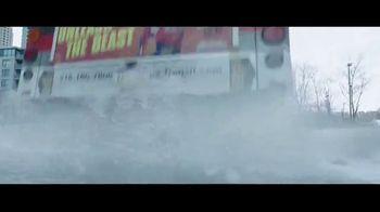 Shazam! - Alternate Trailer 64