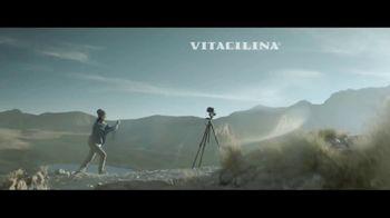 Vitacilina TV Spot, 'Arriesgar' [Spanish]