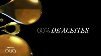 Garnier Olia TV Spot, 'Está en los aceites' canción de Archive [Spanish] - Thumbnail 4