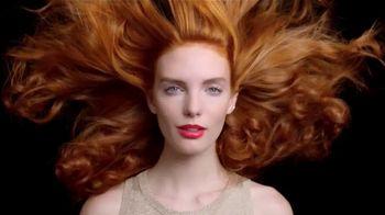 Garnier Olia TV Spot, 'Está en los aceites' canción de Archive [Spanish]