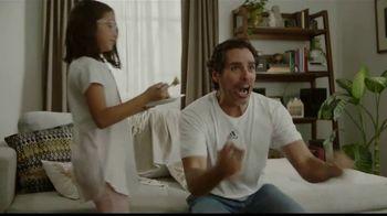 EGGO Homestyle Waffles TV Spot, '¡Gol!' [Spanish] - Thumbnail 6