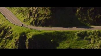 GEICO Motorcycle TV Spot, 'Jackhammer' Song by Whitesnake - Thumbnail 3