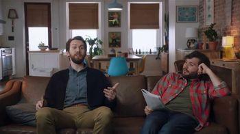 Spectrum Mobile TV Spot, 'Closet: iPhone XS' - 1 commercial airings