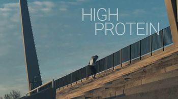 Pure Protein Bar TV Spot, 'High Protein, Low Sugar, Tastes Great' - Thumbnail 5