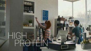Pure Protein Bar TV Spot, 'High Protein, Low Sugar, Tastes Great' - Thumbnail 7