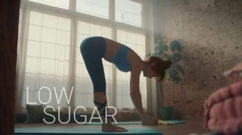 Pure Protein Bar TV Spot, 'High Protein, Low Sugar, Tastes Great' - Thumbnail 8