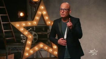 The More You Know TV Spot, '30th Anniversary: Anthem II' Featuring Howie Mandel - Thumbnail 6