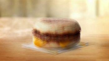 McDonald's Breakfast Duos TV Spot, 'Wake Up' - Thumbnail 1