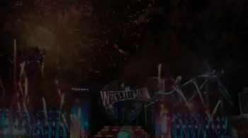 WWE TV Spot, 'We Are' - Thumbnail 1