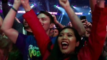 WWE TV Spot, 'We Are' - Thumbnail 6