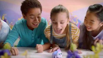 Yellies! Bunnies TV Spot, 'Yelling Makes Them Go' - Thumbnail 3