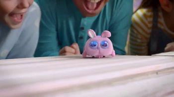 Yellies! Bunnies TV Spot, 'Yelling Makes Them Go' - Thumbnail 4